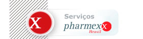 Pharmexx Brasil Core Business