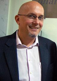 Stefan Prebil