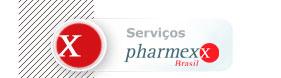 Pharmexx Brasil Core Business