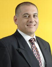 José Carlos Felner