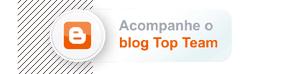 Acompanhe o blog Top Team