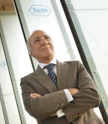 António Alberto Rodrigues